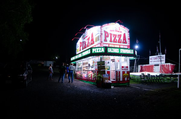 Pizza at the Fair thumbnail