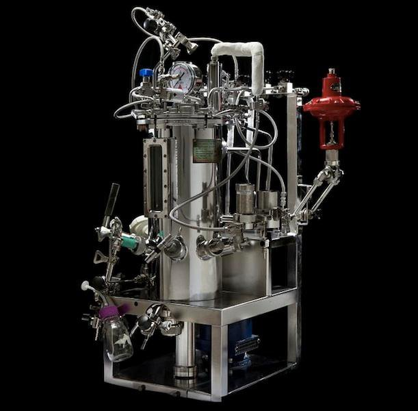 A History of Biotechnology in Seven Objects