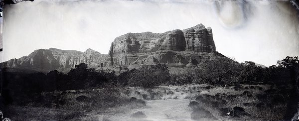 Courthouse Butte thumbnail