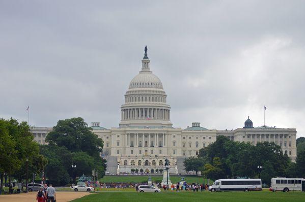 Capital Building thumbnail