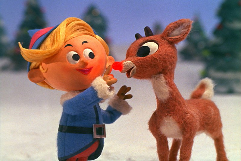 Hermey_the_elf_and_Rudolph.jpg