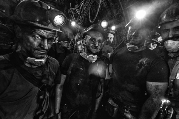 Poland Mines 1 thumbnail