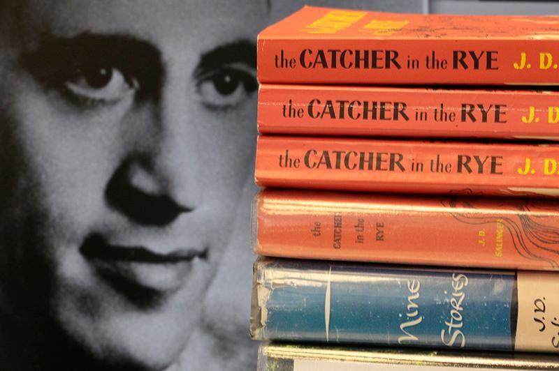 JD Salinger.jpg