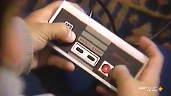Preview thumbnail for This Object in History: Nintendo