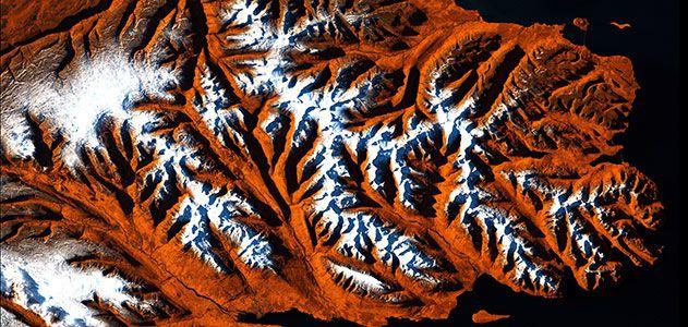 Earth-as-Art-Icelandic-Tiger-631.jpg