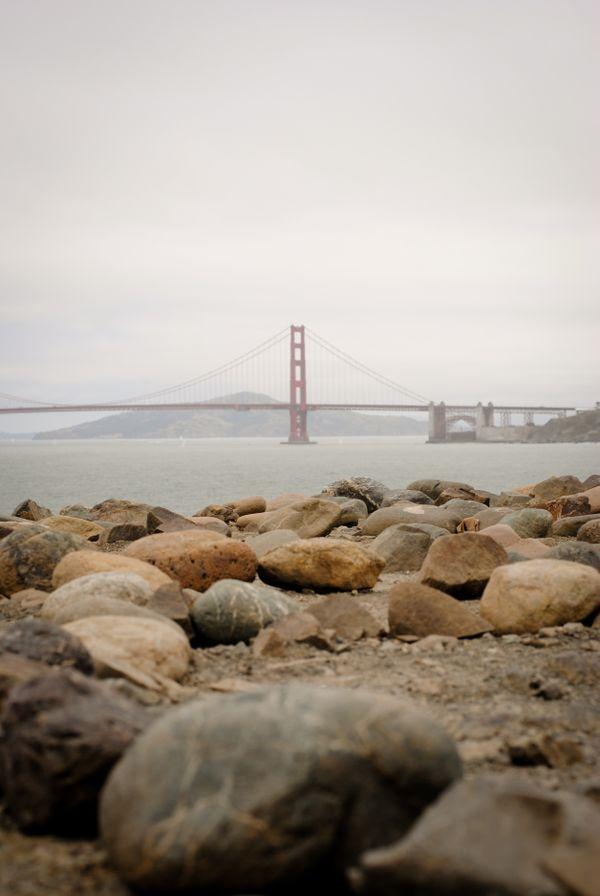 Exploring the Labyrinth in San Francisco thumbnail