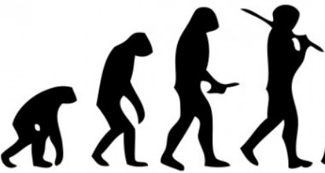 Human-evolution-470.jpg