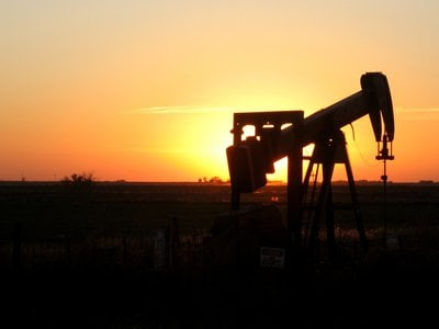 The magnitude 5.8 earthquake that struck Pawnee, Oklahoma, on Sept. 3 is officially the state's largest on record. Geologists believe that activities related to oil and gas extraction in the state have triggered a quake swarm in the seismically active region.
