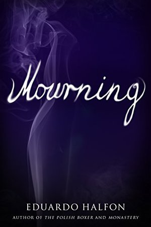 Preview thumbnail for 'Mourning