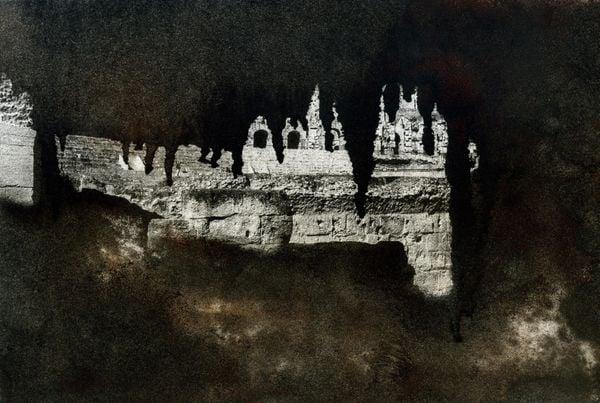 Coliseum thumbnail