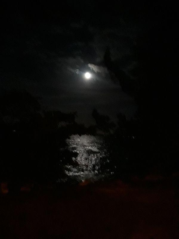 Spooky Moon thumbnail