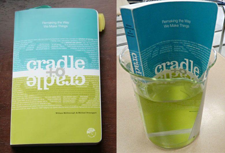 cradle2cradle.jpg