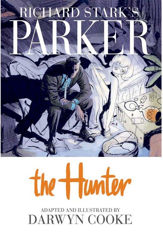 The-Hunter-cover.jpg