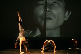 danceasian.jpg