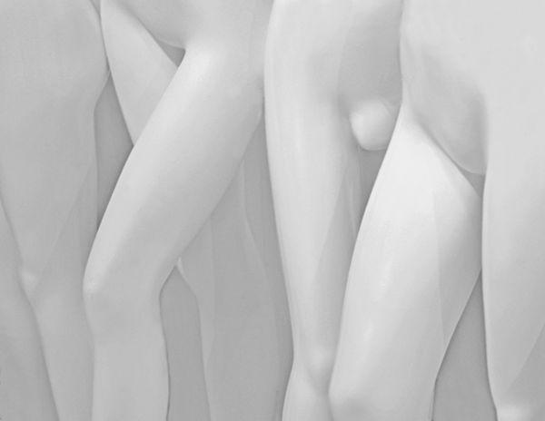 Mannequin group thumbnail