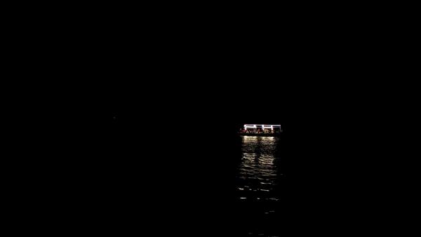 Light-boat thumbnail