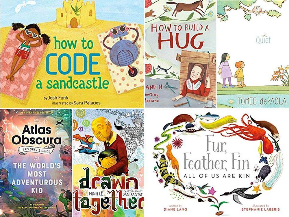 Smithsonian-Book-List-Childrens-2018.jpg