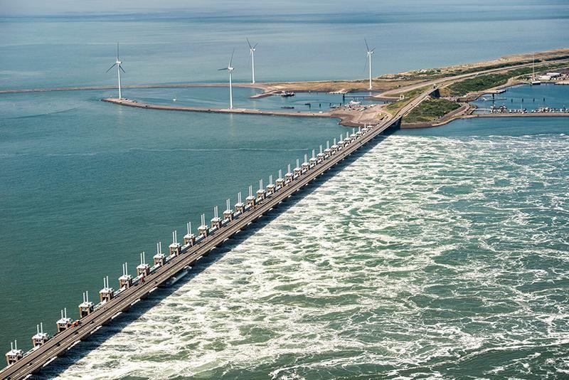 storm surge barrier in Netherlands.jpg
