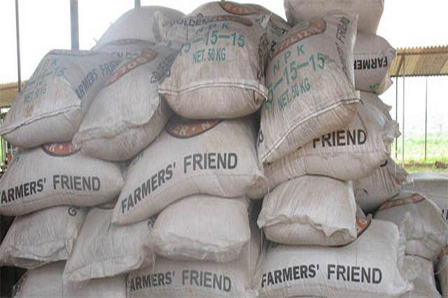 2013101511502710_15_2013_fertilizer.jpg
