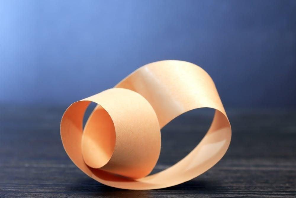 Mobius Strip