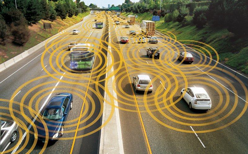 Will We Ever Be Able to Make Traffic Disappear?