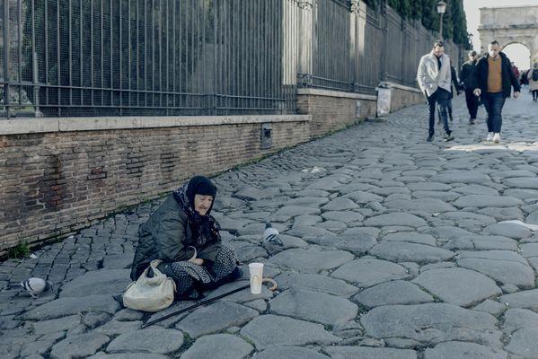 Beggar thumbnail