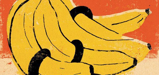 Books-Banana-King-631.jpg
