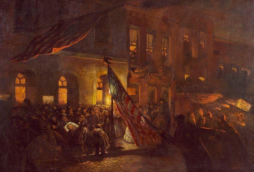 lincoln-assassination-painting.jpg