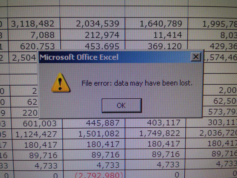missing data.jpg