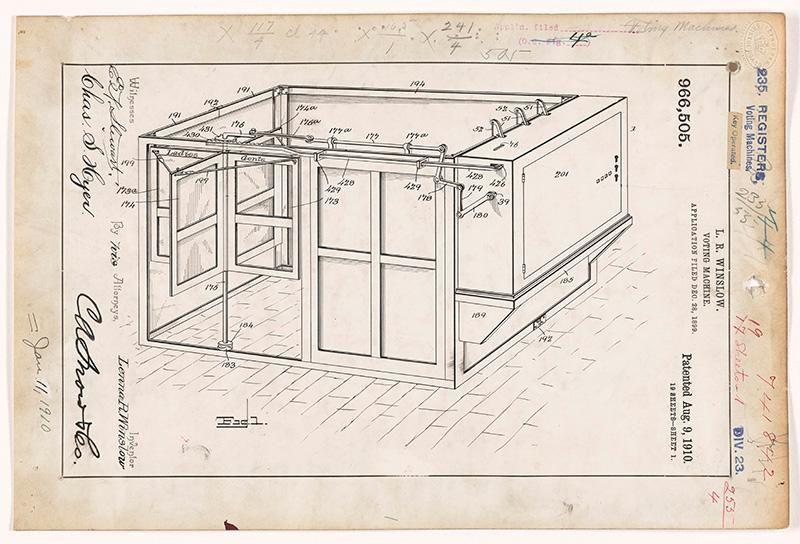 voting machine patent-main.jpg
