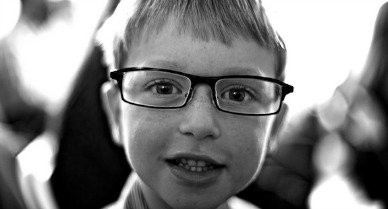 nearsighted-388.jpg