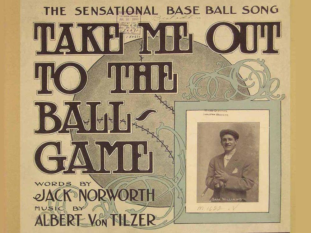 baseball-anthem-hero.jpg