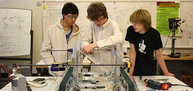 Denver-School-Education-Report-631.jpg