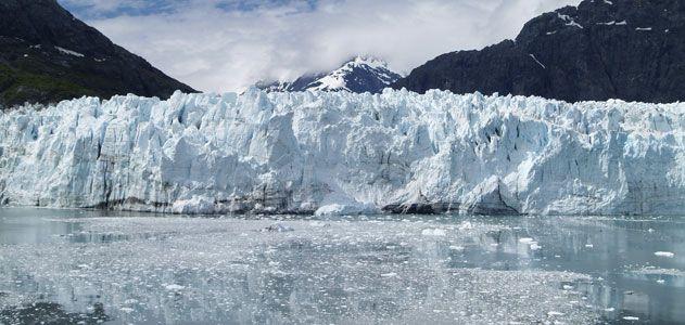 glacier-bay-631.jpg