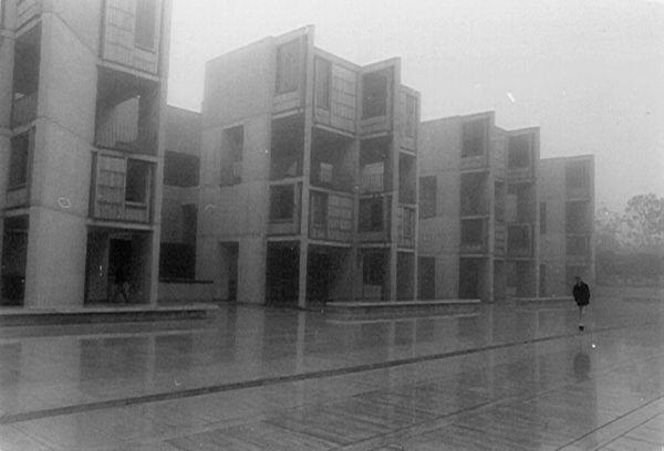 foggy day thumbnail