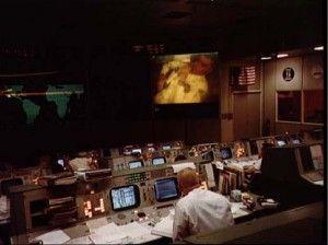 missioncontrol-300x224.jpg