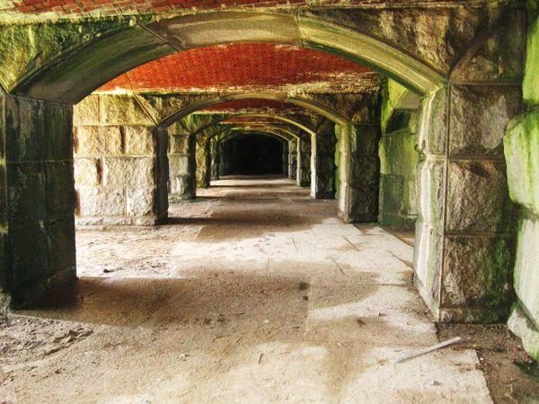 Fort Popham thumbnail