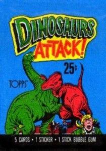 20110520083125dinosaurs-attack-card-pack-210x300.jpg