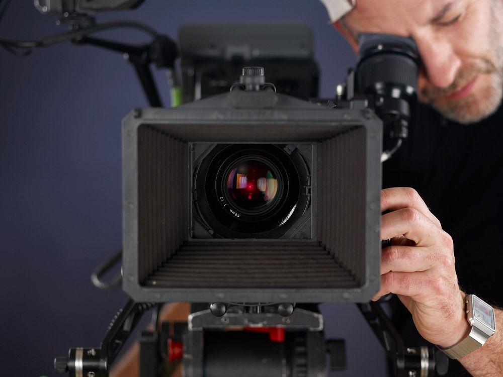 camera man.jpg