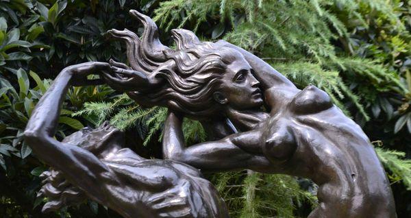 Brookgreen Gardens thumbnail