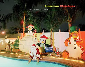 Preview thumbnail for 'American Christmas