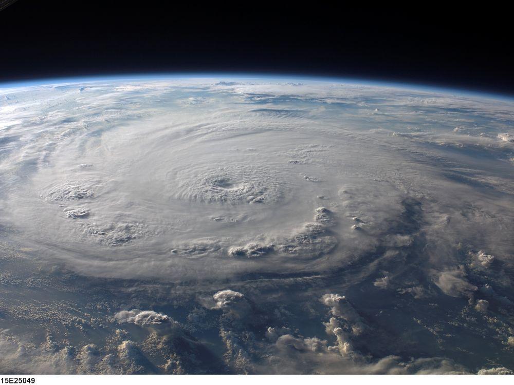 05_15_2014_hurricane felix.jpg