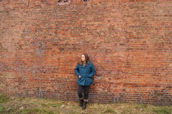 Brick Wall thumbnail