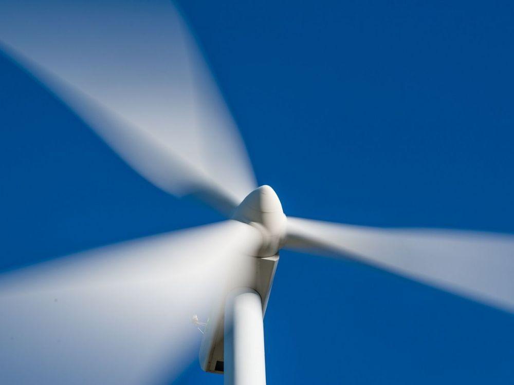 WindPower_Illo_1400_934_80.jpg