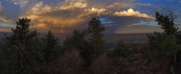 Boulder Vertical Rainbow thumbnail