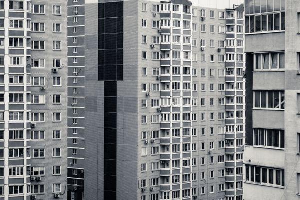Moscow suburbs thumbnail