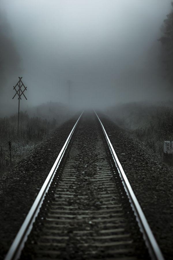 Rails thumbnail