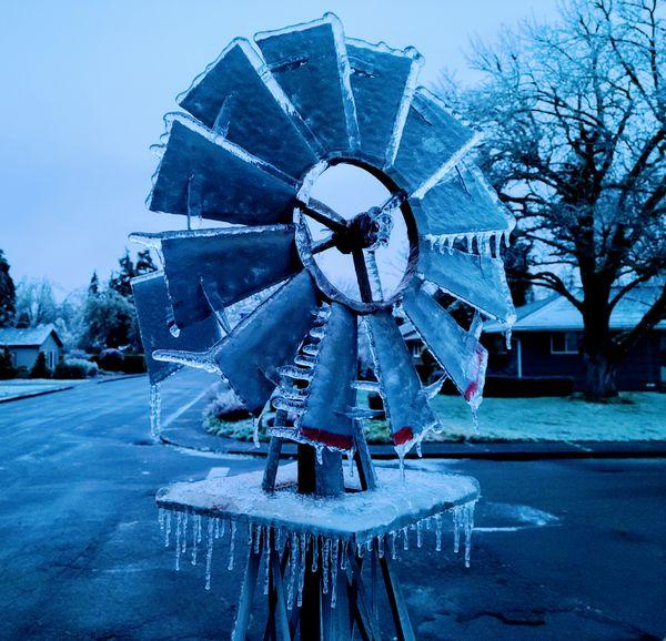 Frozen Wind thumbnail