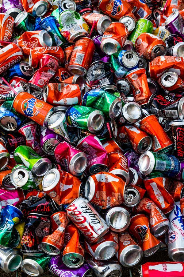 coca cola thumbnail