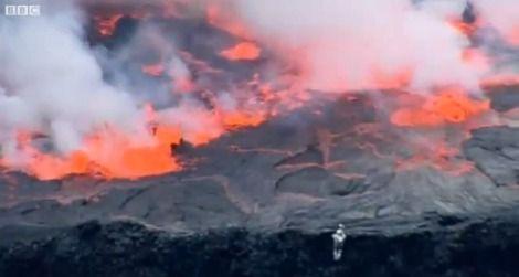 20110728085011volcano_man_bbc.jpg